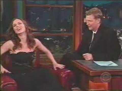Eliza Dushku - [May-2002] - interview