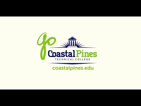 Coastal Pines Technical College: Overall Programs