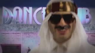 Tanki Online Troll Montage With Arab friends #1 Gold Box Race LOL