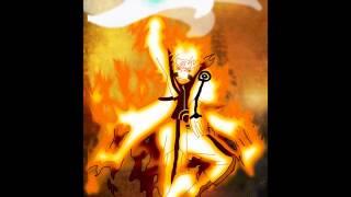 Naruto vs Madara(final battle)