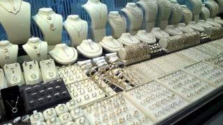 видео Где купить золотые ювелирные изделия