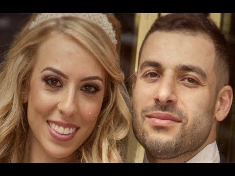 Serkan & Leyla Wedding Highlights