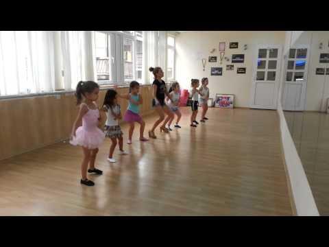 JET dance studio(2)