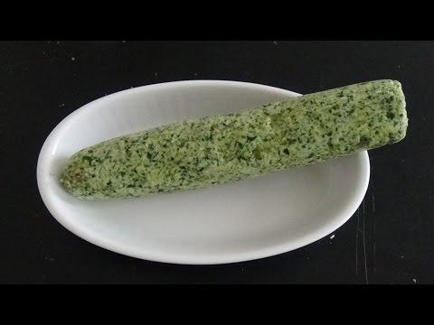Vote no on la recette des escargots fa on chez - Beurre d escargots maison ...