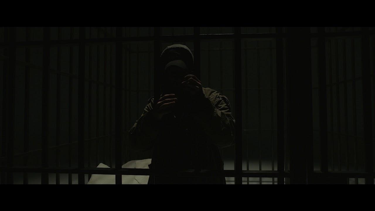 NF - Perception (Official Album Trailer)