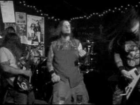 Клип Superjoint Ritual - Fuck Your Enemy