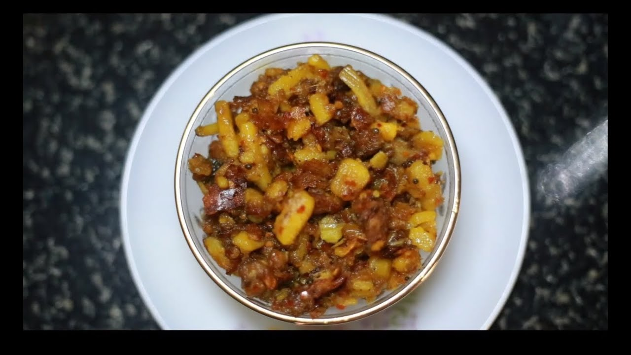 Vazakka mezukkupuratti kerala recipe video in malayalam youtube forumfinder Image collections
