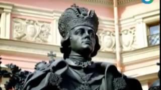 Санкт-Петербург Легенды Питера Михайловский замок Зимний дворец Глубокие рвы Чему быть Призраки