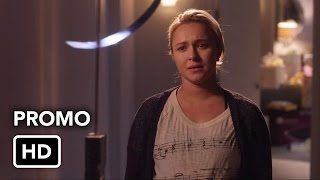 "Nashville 3x10 Promo ""First To Have A Second Chance"" (HD) Winter Finale"