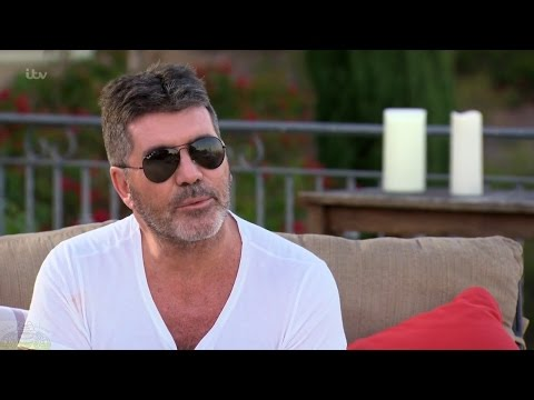 The X Factor UK 2016 Judges' Houses Who Will Make It Through Part 1 Full Clip S13E11