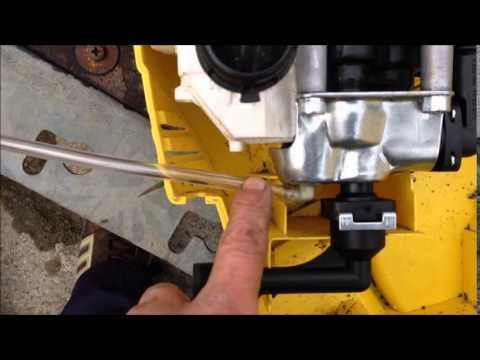 Karcher Repair Youtube