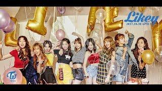 Kpop playlist Mix #5 (Sport/ Dance/ Gym/ Party)