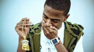 Big Sean - 100 Keys (w.Download)