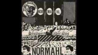 Normahl - Politik