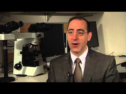 Mayo Clinic dermatologist Jerry Brewer, M.D., on skin cancer in young people, Mayo PSA.
