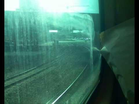 yello-night-train-fleurdemal