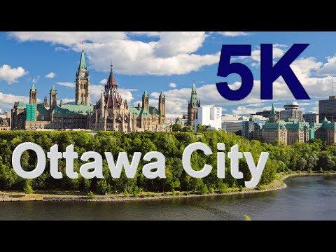 Ottawa 2018, Canada Ottawa city 2018,