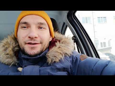 Такси. Работа в такси Яндекс, Везёт, Максим. Заработок в такси. Выгодно ли работать в такси Яндекс.