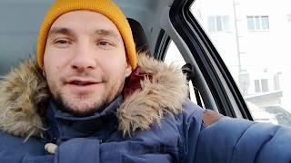 Сколько можно заработать в такси Лидер Новосибирск  ( он же такси Везет,  он же Ru taxi.)