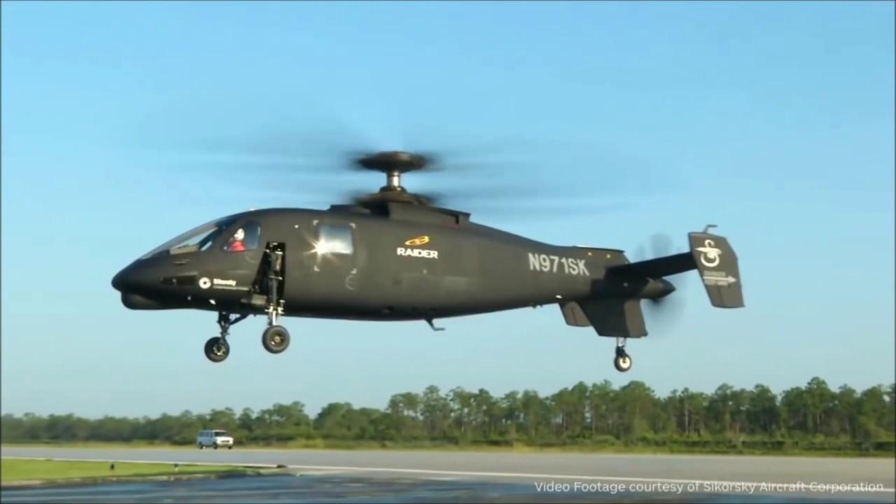 Resultado de imagen para Bell Helicopter V-280 Valor