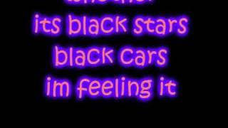 Willow Smith-Whip my Hair Lyrics