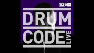 DCR328 - Drumcode Radio Live - Adam Beyer live from Drumcode Halloween After Dark, London