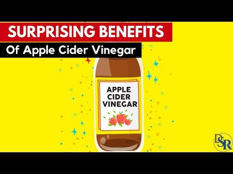 👉5-surprising-benefits-of-apple-cider-vinegar---scientifically-proven-facts