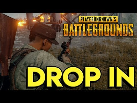 WRAP UP | PLAYERUNKNOWN'S BATTLEGROUNDS | Twitch VOD