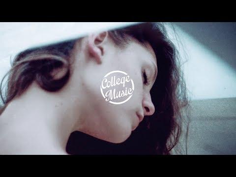 James Deen  Girl feat. Clairo