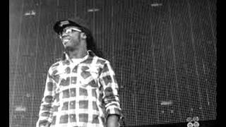 Lil wayne Go Dj Remix