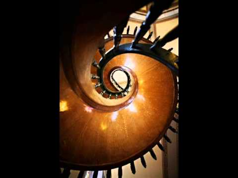 The Loretto Chapel Staircase By Bishop Dolan Traditional Catholic   Chapel With Spiral Staircase   Catholic Church   Stairway   Miraculous   Choir Loft   Sante Fe