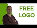 How to Get a Great Logo for Shopify (For Free)