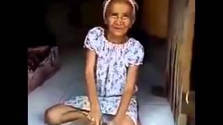 Video DIJAMIN NGAKAK,,, Video Lucu Nenek Cover Lagu SAMBALADO Ayu Ting Ting - video lucu 2015 hd download MP3, 3GP, MP4, WEBM, AVI, FLV Agustus 2017
