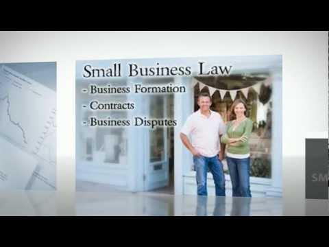Contract Lawyers Volusia County FL www.AttorneyDaytona.com Daytona, Port Orange, Deltona, Debary
