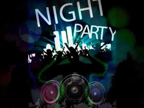 DJ Drakewave (Party all night)Sean Kingston Remix