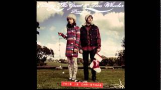 Emmy the Great & Tim Wheeler - (Dont call me) Mrs Christmas YouTube Videos