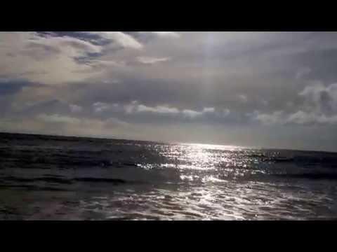 Indian ocean Perth Western Australia