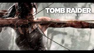 Tomb Raider - Guide to Survival - Short Version