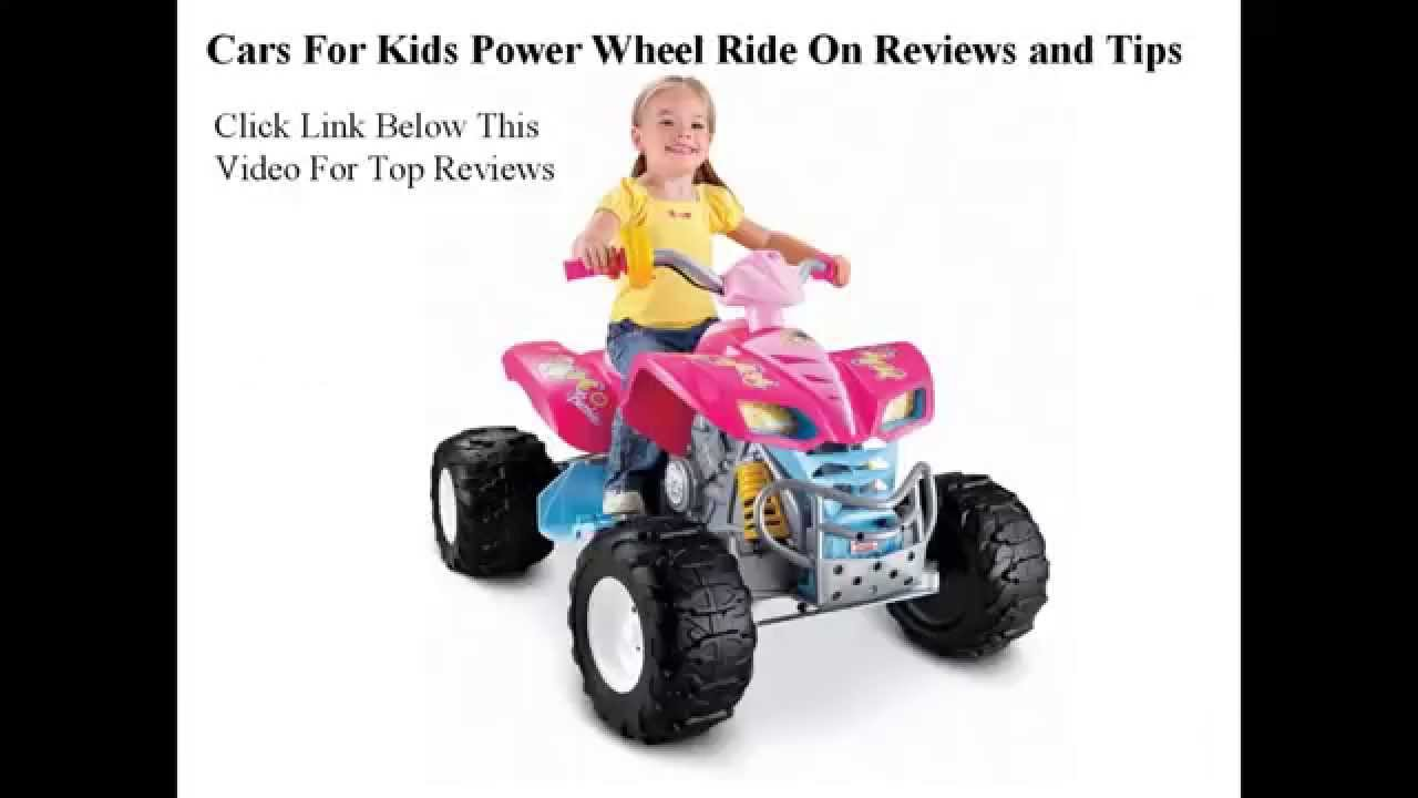 cars for kids electric cars kids chicago best reviews