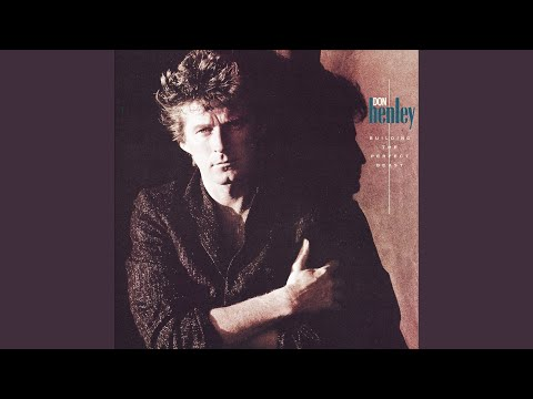 Building The Perfect Beast by Don Henley on Amazon Music ...
