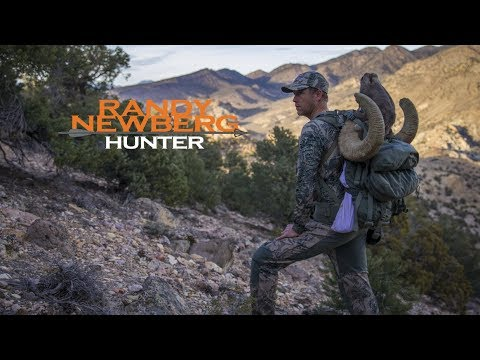 598a77d87 Get A 2018 Mystery Ranch For Hunting Season with Randy Newberg