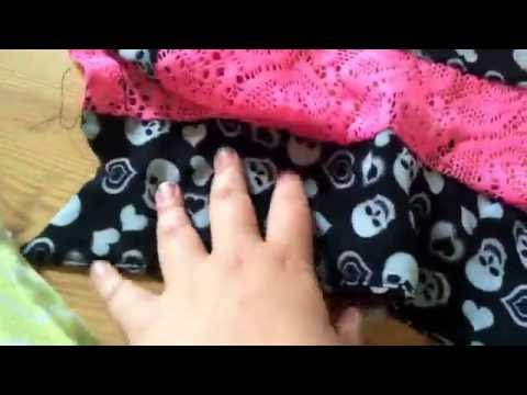 American Girl Doll Bedll18 Inch Doll Bed