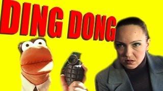 Ding Dong – Fugendreck (mit Carolin Kebekus)