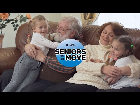 about-seniors-on-the-move