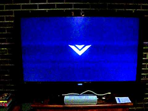 Repeat Vizio Tv Video Problems by lyman1969 - You2Repeat