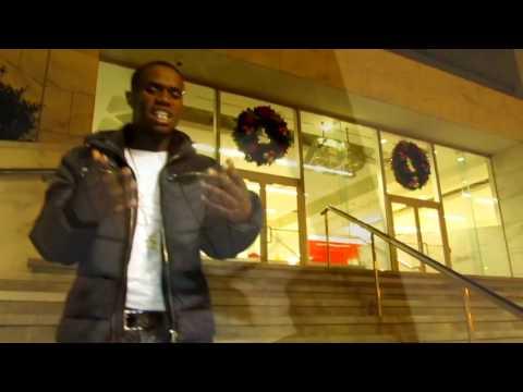 Mobetta - Vamanos Music Video ( Shot By @TaeBaddazz