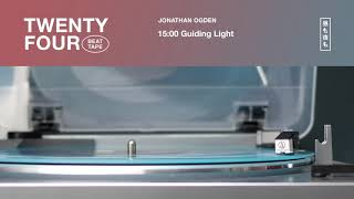 Play 1500 Guiding Light