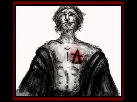the scarlet letter risk project- arthur dimmesdale - youtube