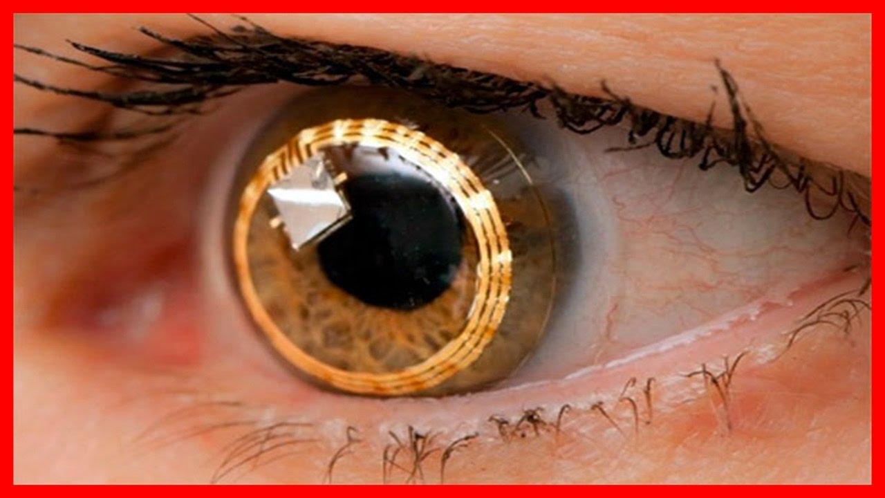 cegueira temporaria diabetes tipo