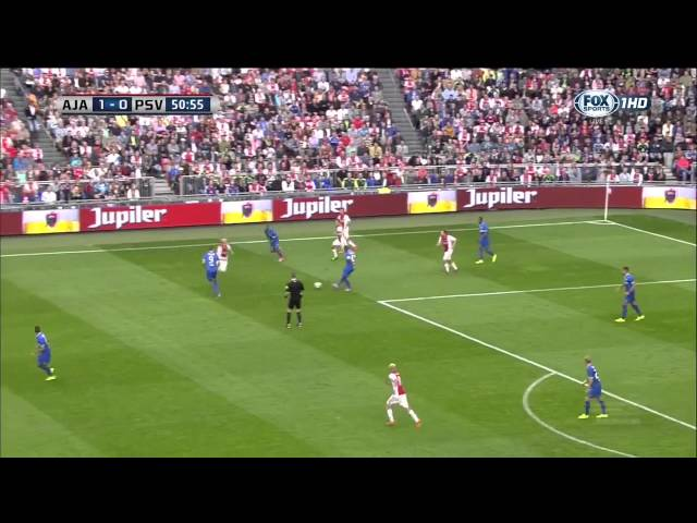 Newcastle United transfer news: 9 reasons why Georginio